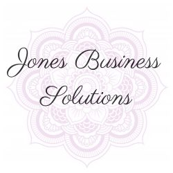 Welcome to Jones Business Solutions!